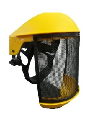 Protección Facial Forestal Fravida 2042 Fravida