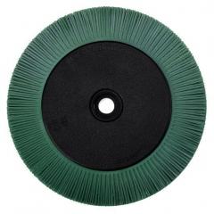 Disco Radial Bristle Brush 6x1/2x1 (pulg) P50 3m-44322