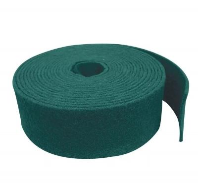 Fibra Verde 3m Iguazu 56905 16cm X 20mts