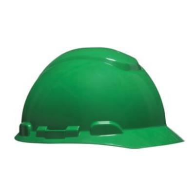 Carcasa 3m H-700 Verde 3m