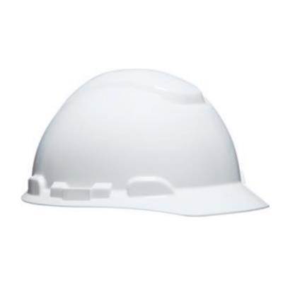 Carcasa 3m H-700 Blanco 3m