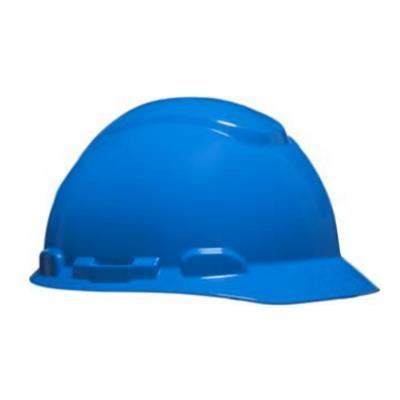 Carcasa 3m H-700 Azul 3m