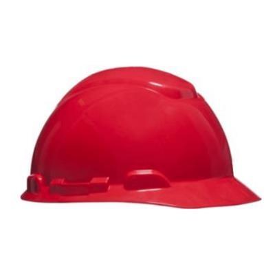 Carcasa 3m H-700 Rojo 3m