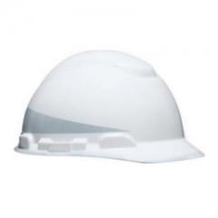 Carcasa 3m H-700 Blanco C/ref. 3m