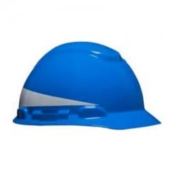 Carcasa 3m H-700 Azul C/ref. 3m