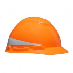 Carcasa 3m H-700 Naranja C/ref. 3m