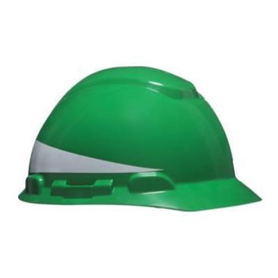 Carcasa 3m H-700 Verde C/ref. 3m
