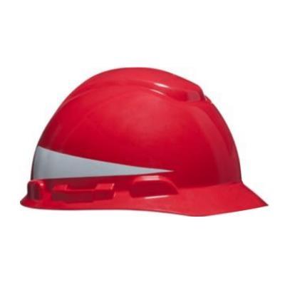 Carcasa 3m H-700 Rojo C/ref. 3m