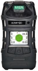 Detector Portatil Multigas Msa Altair 5x