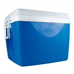 Conservadora Termica 75l Color Azul Mor 8191