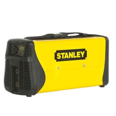 Soldadora Stanley 64179 Tig Inverter 160a Super Tiglift 180