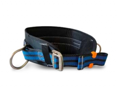 Cinturon Hercules Liniero Xurban 30350020