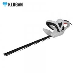Cortacerco Elect. Klugan Ce-610 500w 61cm Hasta 16mm