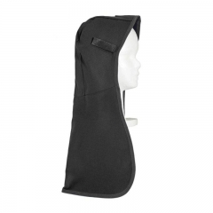 Sombra Completa Para Casco Negra. Libus 901752