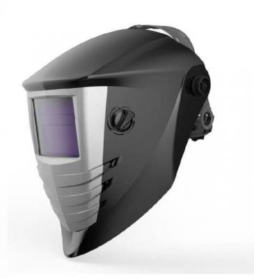 Careta Fotosensible Soldador Libus Sw 1000 902882