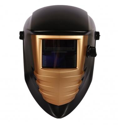 Careta Fotosensible Soldador Libus Sw 1500 Certificada Iram. (iva 10,5%)