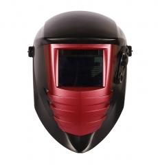 Careta Fotosensible Soldador Libus Sw 2000 Certificada Iram. (iva 10,5%)