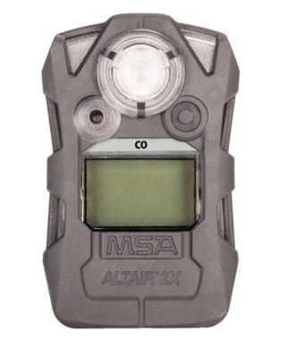 Detector Portatil Monogas Msa Altair 2x Co Steel