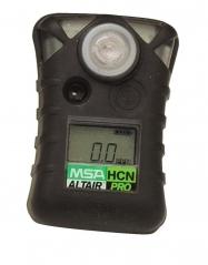 Detector Portatil Monogas Msa Altair-pro Hcn