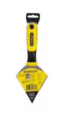 Espátula Triangular Para Uniones Stanley Stht26089la Stanley