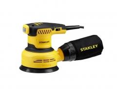 Lijadora Orbital Stanley Ss30 300w 5