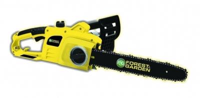 Electrosierra Forest&garden El616.2 405mm