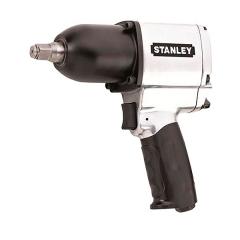 Llave De Impacto De 1/2 Stanley 97-006la