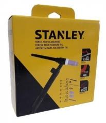 Kit Torcha Stanley 98017aa Para Soldadora Inverter Tig Lift