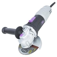 Amoladora Neo 115mm 900w Aa915/1