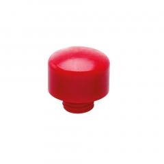 Repuesto 40671041 P/martillo Tramontina 40mm