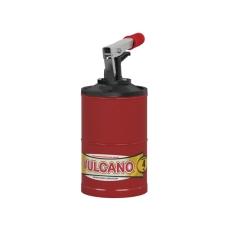 Balde De Engrase Vulcano 4kg