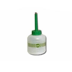Aceitera Fuelle De Plastico Llusa 300cc