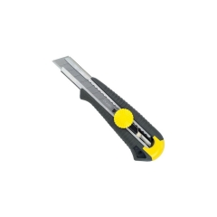 Cutter Stnaley Stht10321
