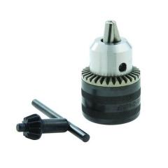 Mandril Dewalt Dw24e C/llave 16mm 1/2 X 20unf