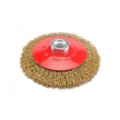 Cepillo Conico 150 Diam Fpl