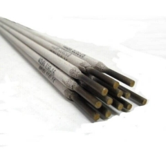 Electrodo 6010 3,2mm X Kilo
