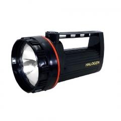 Linterna Halogena 300% Sonca H6010 Brighter 5,2v
