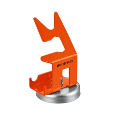 Soporte Magnético Para Torcha Tig Kushiro Apt007