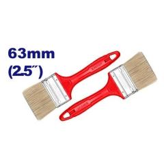 Pincel 21/2 Ancho 11mm Emtop Epbh25702