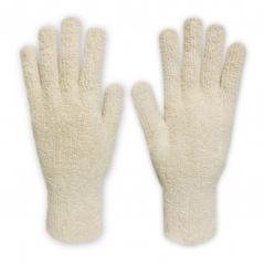 Guante Terry Cloth Algodon 30 Cm Largo