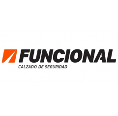 FUNCIONAL