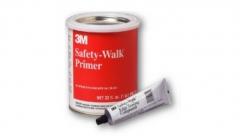 Primer Para Safety Walk 3m 18541