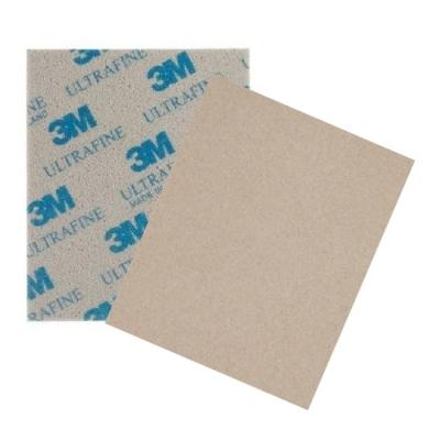 Lija Esponja 3m 30638 Soft Back Ultrafina Gr800a1000 2640667