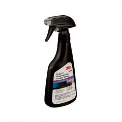 Promotor De Brillo, Perfect It Clean&shine Pn06084 X 0.498l