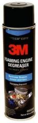 Desengrasante De Motores 467grs. 3m Pn08899