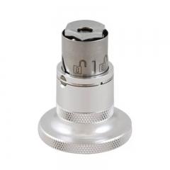 Adaptador Quick Connect 5/8pulg Pn05752