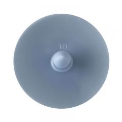 Rep.3m 6889 Valvula De Exhalacion Radial Para Semimascara