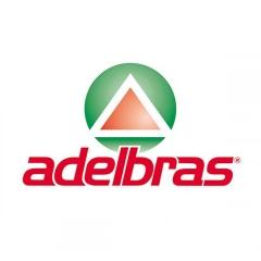 ADELBRAS