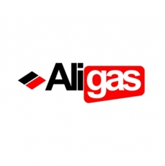 Aligas