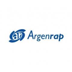 ARGENRAP